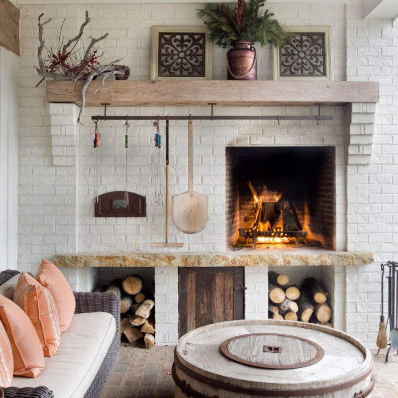 Large Of Rustic Accessories For Home
