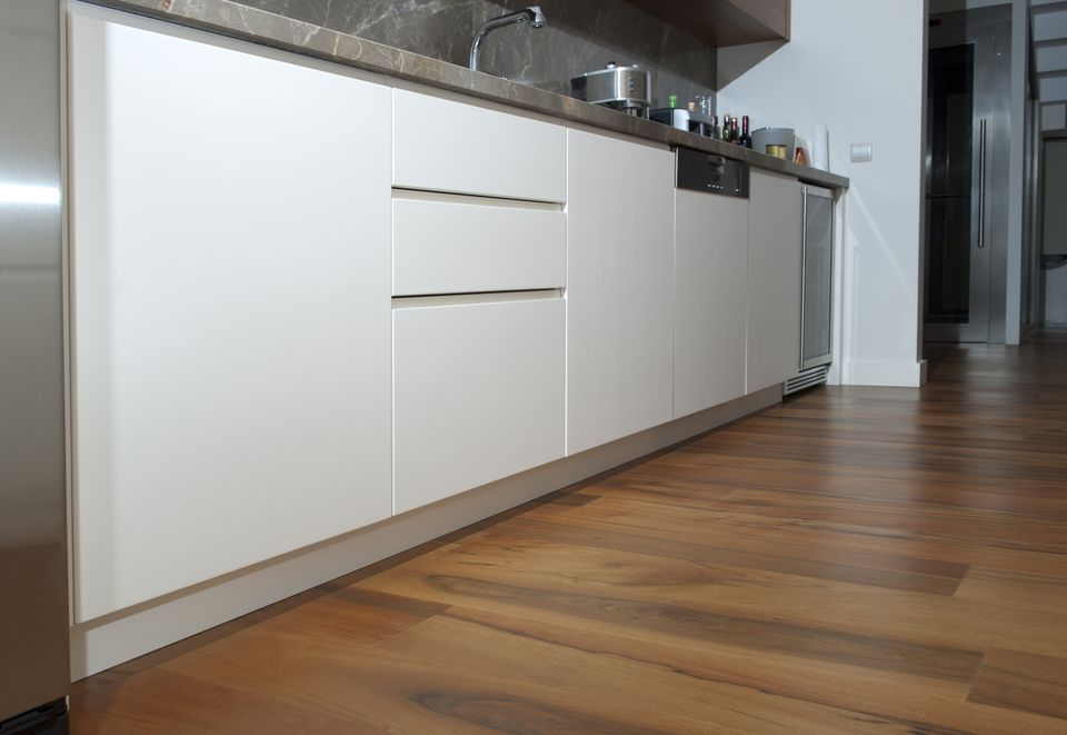 Laminat Modern Cheap Laminate Flooring - Reviews And Buyer's Guide