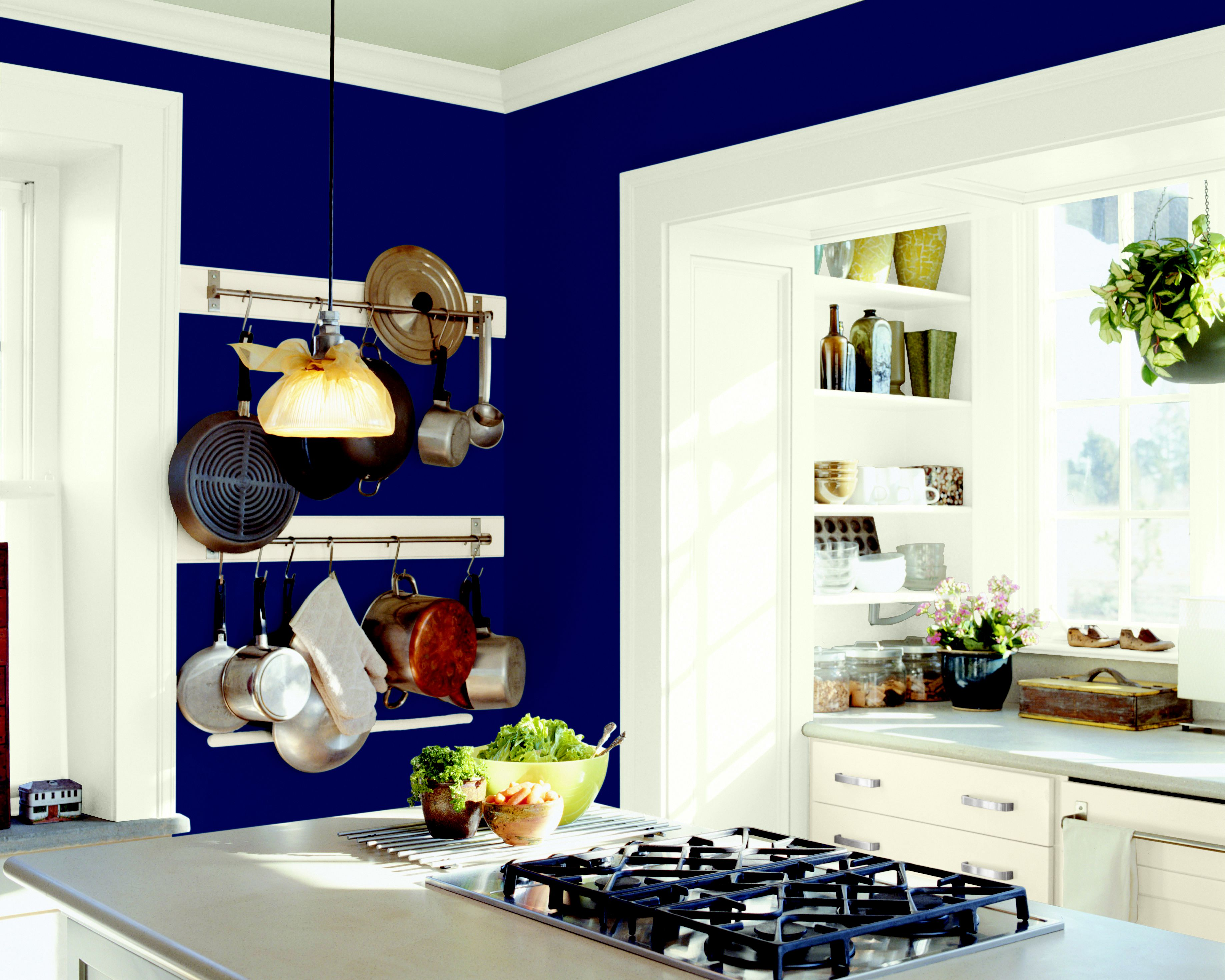 Best Paint Colors For Small Apartments See The Top Paint Colors For Small Spaces