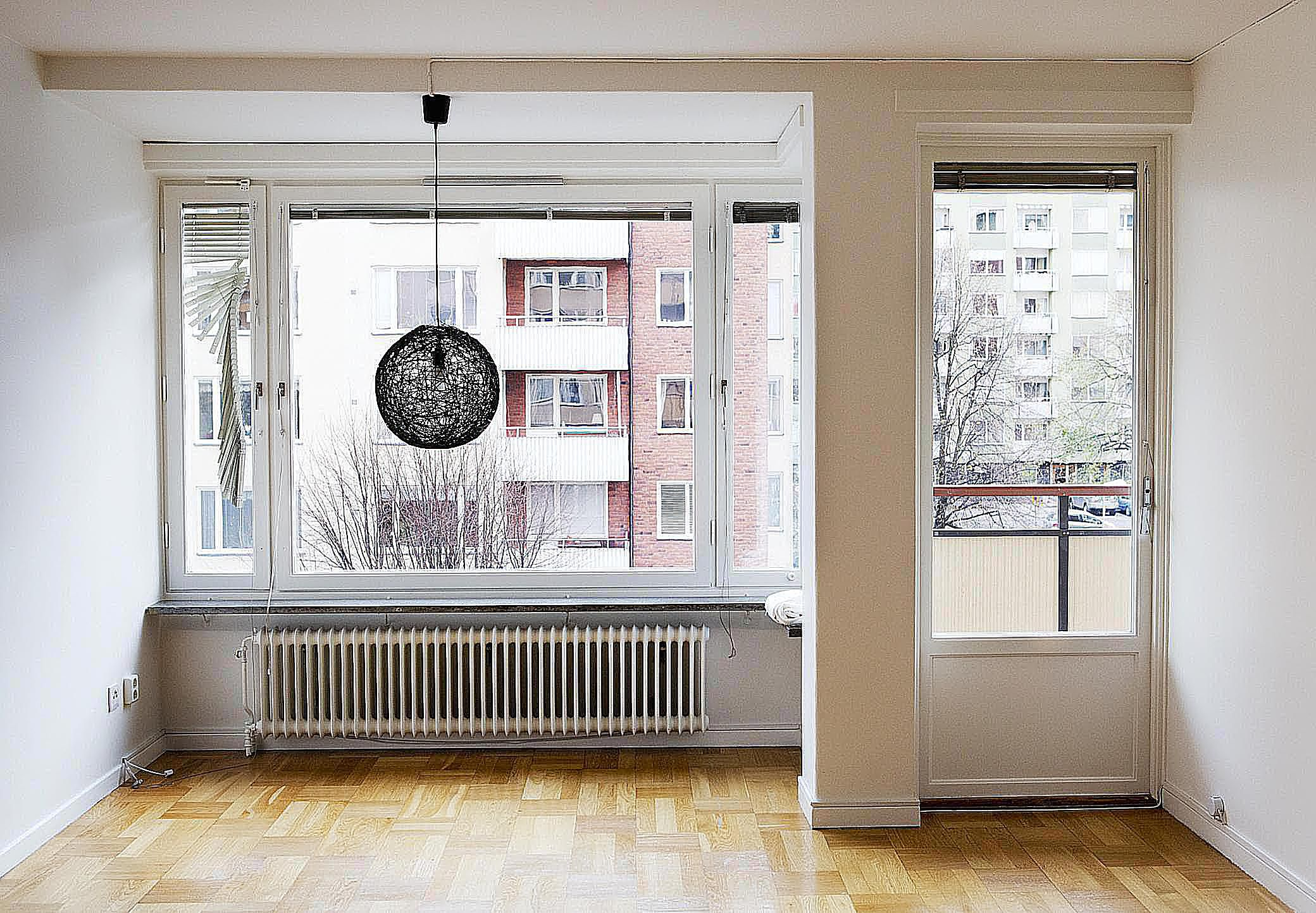 Efficiency Apartment Vs Studio Apartment Renting Studio Vs One Bedroom