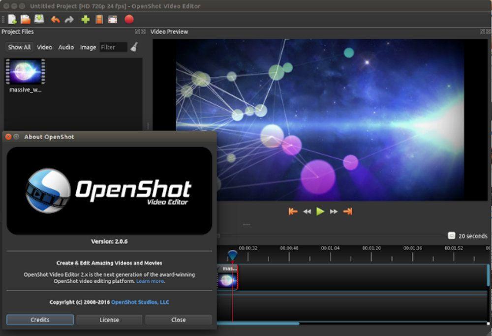 best online video editing