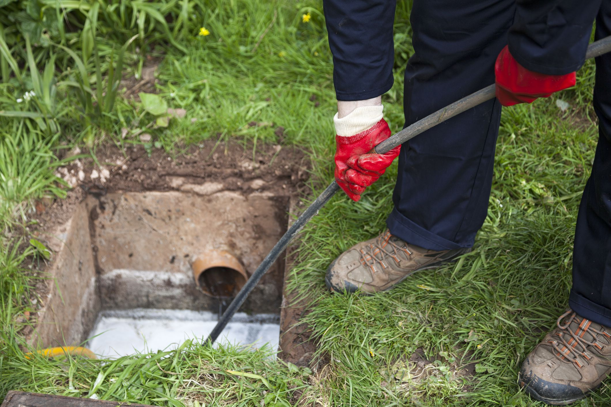 Garten Pool Ohne Strom What You Should Know About Sewer Main Drains