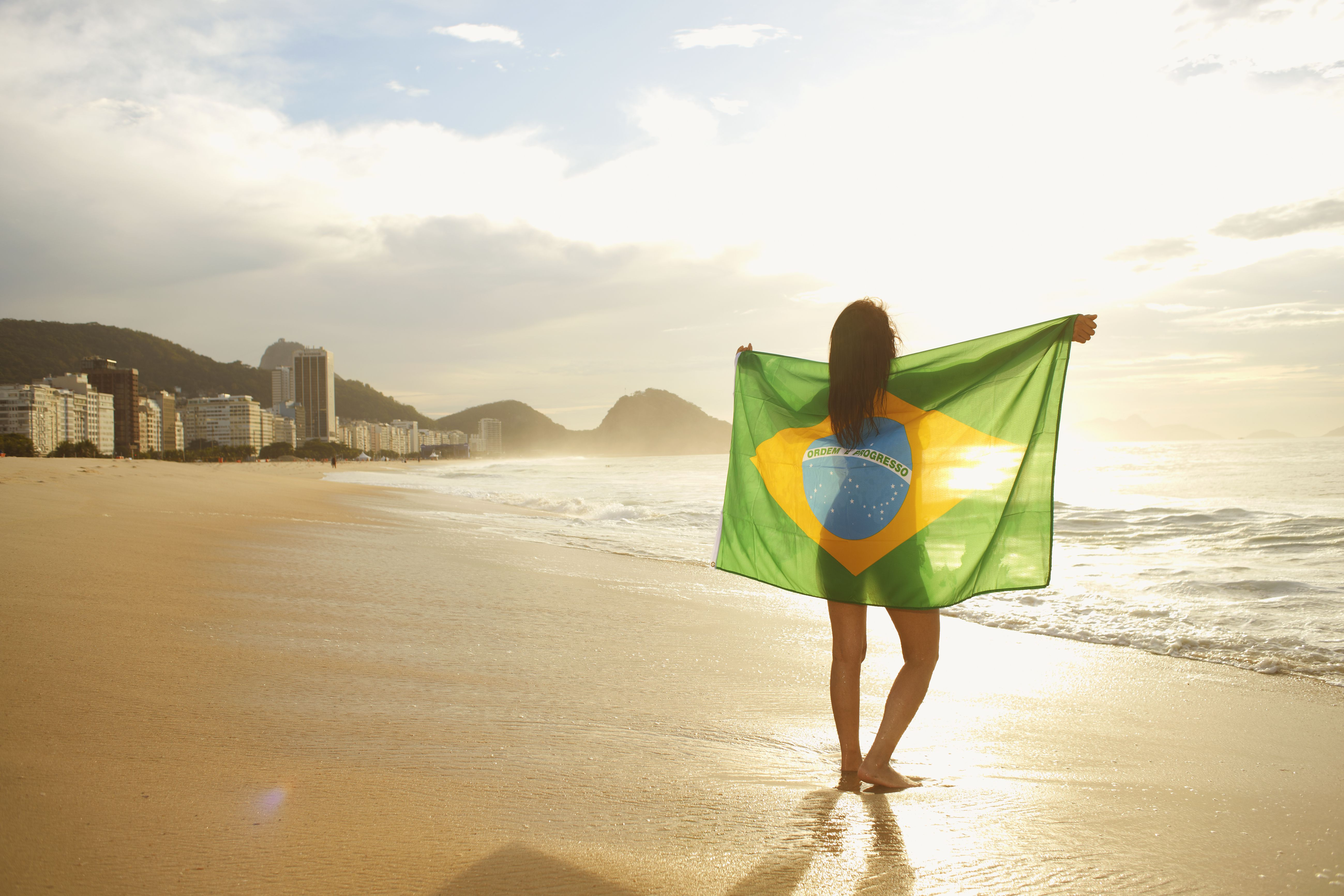 Stress Girl Wallpaper A Guide To The State Abbreviations Of Brazil