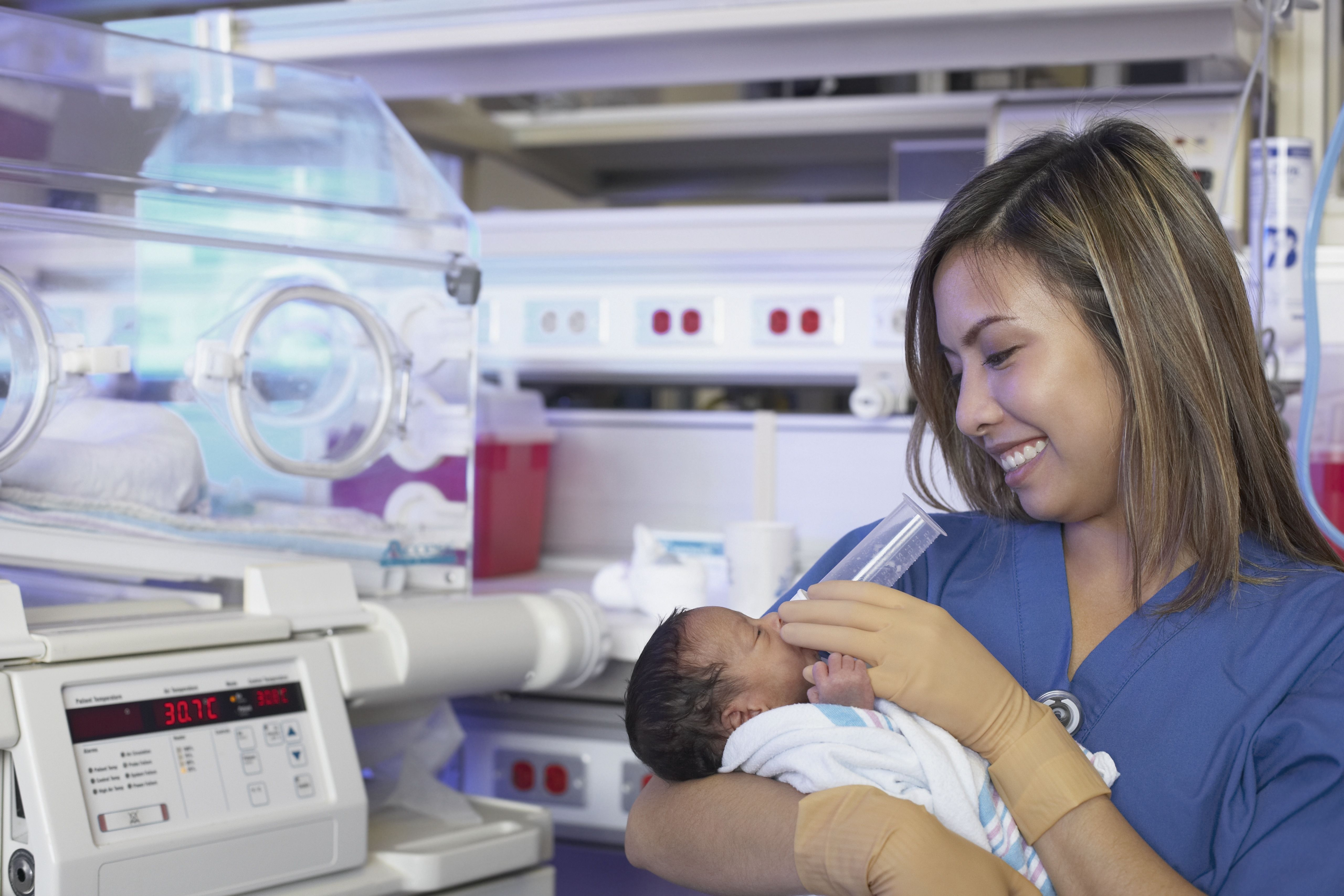 Newborn Infant Mortality Success Tips For Bottle Feeding A Preemie