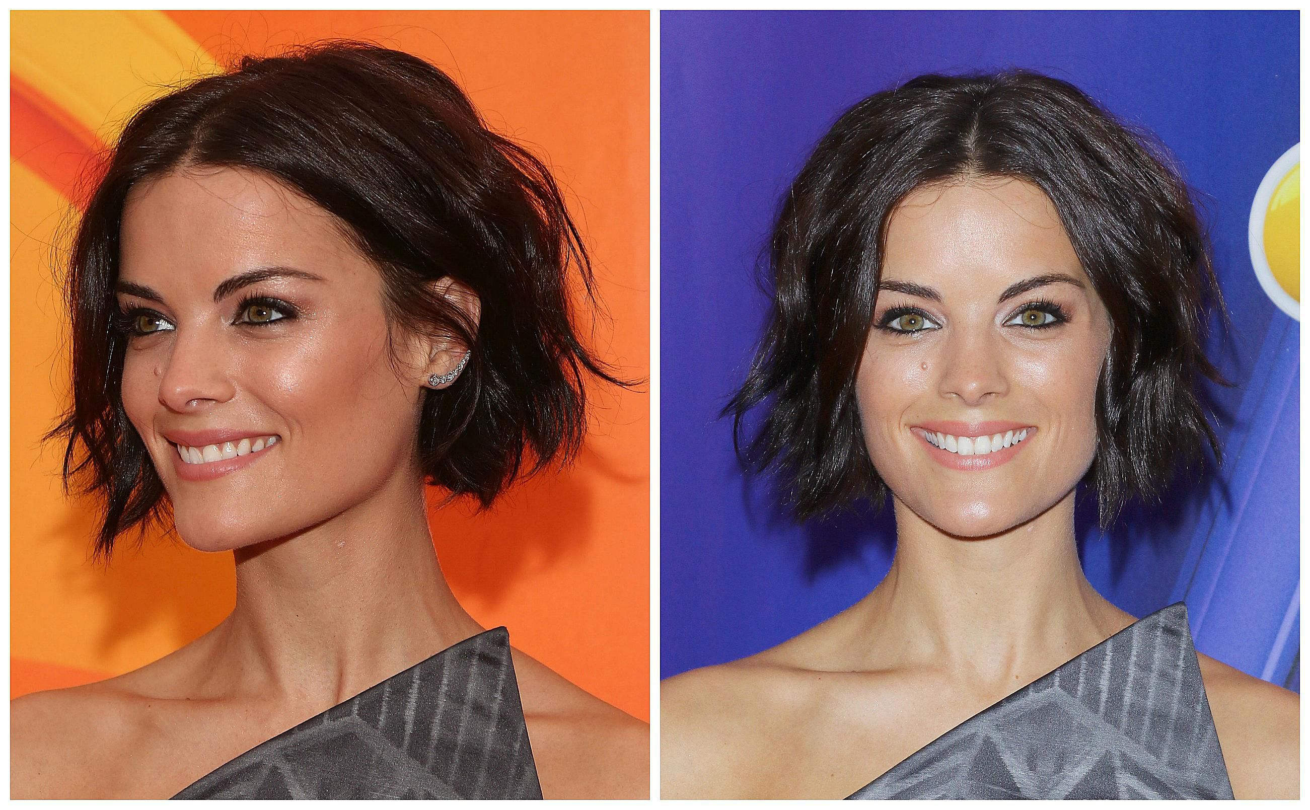 How To Tell If You39d Look Good In Short Hair