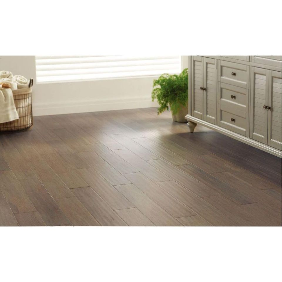 The 6 Best Cheap Flooring Options To Buy In 2018