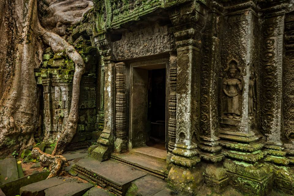 Old Time Car Wallpaper Hd Angkor Wat In Cambodia Tips And Guide