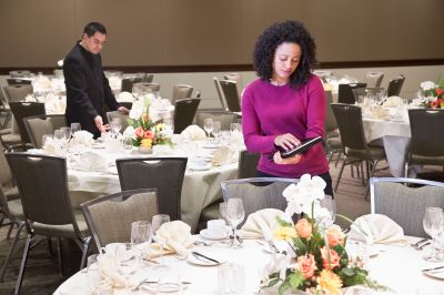 Tips for Hiring the Best Event Planner or Producer
