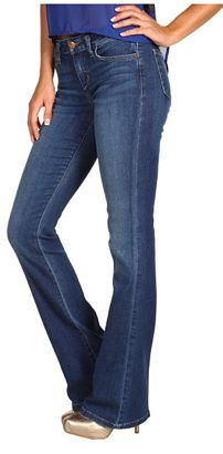 What To Wear The Best Shoes For Women39s Jeans
