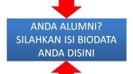 pengisian-biodata-alumni
