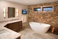 Home Renovations MN  Minnesota Professional Directory