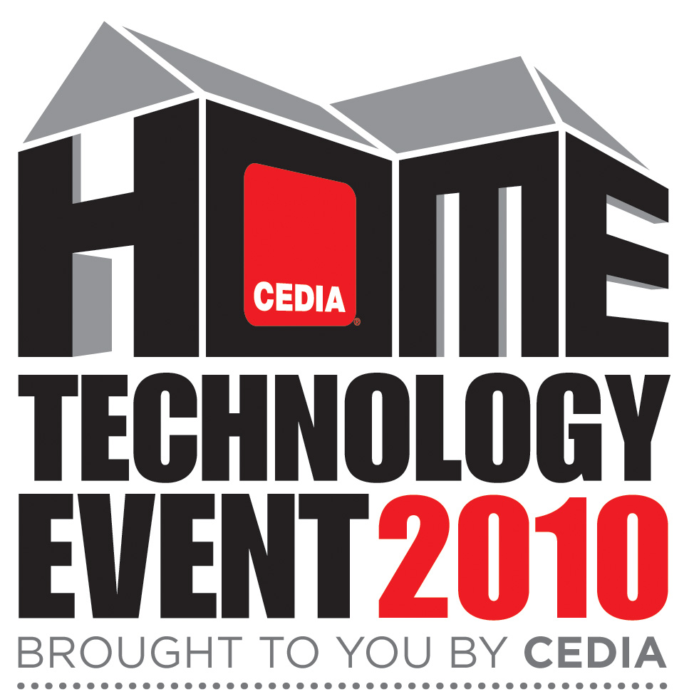 Cedia Exhibitor List Cedia Region 1 Holds Home Technology Show