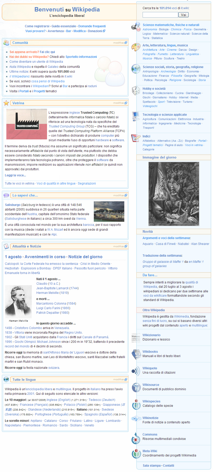 Arte Wikipedia It Index Of Pub Wikimedia Images Wikipedia It Archive D D2