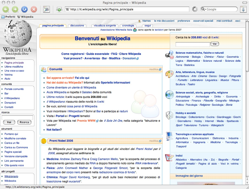 Arte Wikipedia It Index Of Pub Wikimedia Images Wikipedia It Archive D Dd