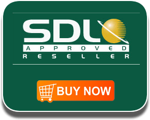 _SDL_Approved_Reseller