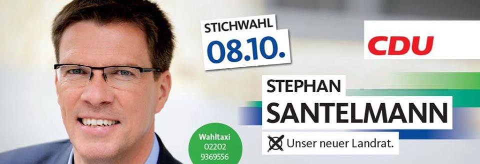 Brunch Bergisch Gladbach Brunch Mit Stephan Santelmann – Frauen Union Bergisch