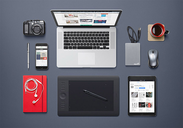 Web開発者のツール