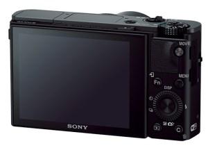 DSC-RX100M3_rear
