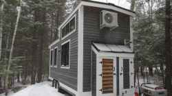 Small Of Tiny House Hunters Full Episodes