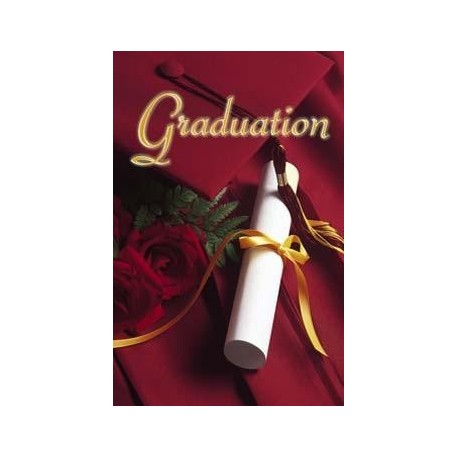 graduation-program-covers-HA-9536 - graduation program covers