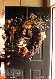 autumn-wreath-feature
