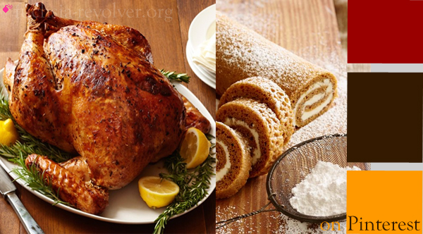 turkey-day-pinterest-feature