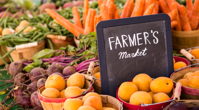 Feature-FarmersMarket