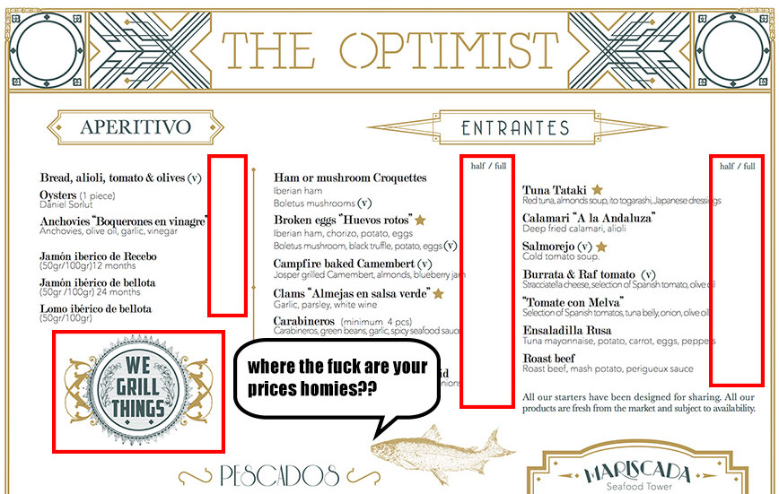 FYN-optimist-no-prices