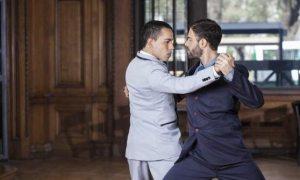 Hombres-bailando-