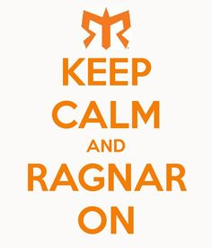 Ragnar Relay Tips  - My Top 10