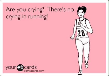 crying-running-ecard