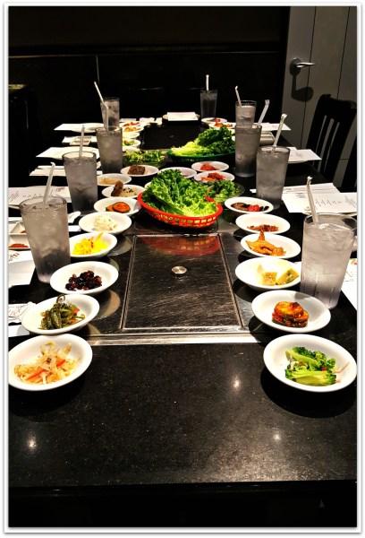 seoul-bbq-table-setting