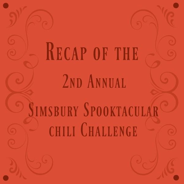simsbury-chili
