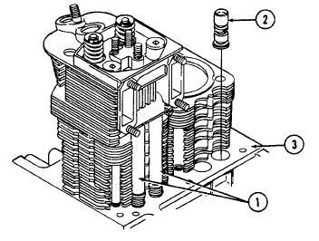 fire engine centrifugal pump cutaway diagram