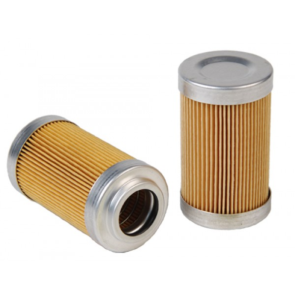 Aeromotive 10 Micron Fuel Filter Element, FE-12601 - Free Shipping