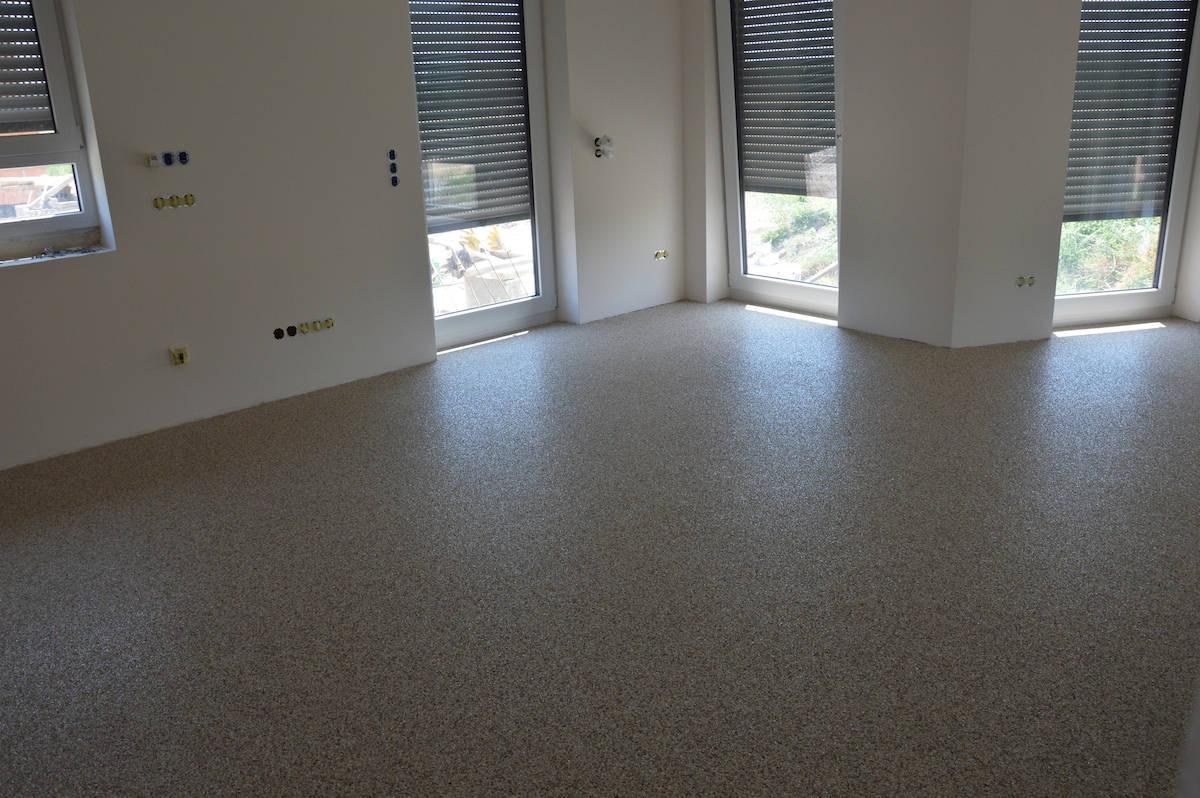 Bodenbelag Wohnzimmer Ohne Fussbodenheizung Pvc Fussbodenheizung
