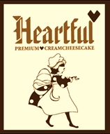 heartful02