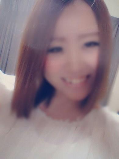 Point Blur_20150929_230530