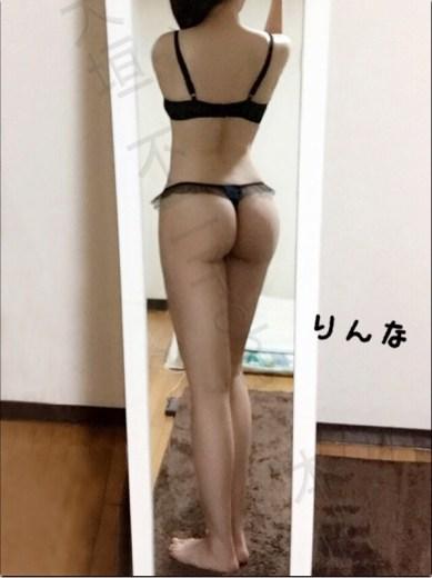 IMG_8466