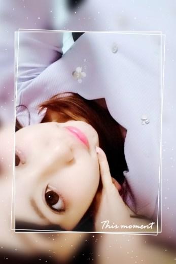 BeautyPlus_20180524172309521_save