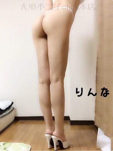 IMG_0074