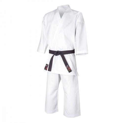 Karate Gi Training Cotton