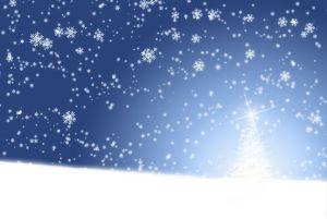 ホワイトクリスマスimg_1509266_60589862_0
