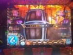 【月下雷鳴との違いは!?】『モンハン狂竜』初ARTからの赤玉GETで大樽爆弾&ミランダの毒攻撃!!