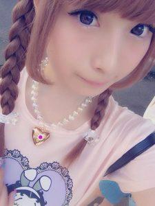永井理子の画像 p1_37