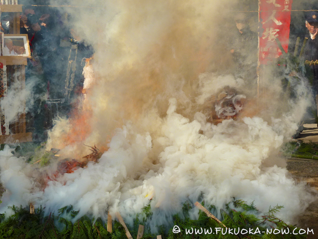 atago fire festival 2013 028