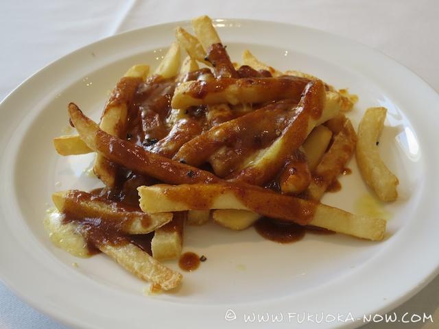 canada day 2014 food 030