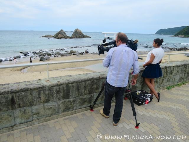 cnn fukuoka 2014 139