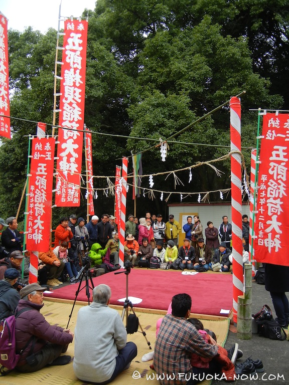 Blindfolded Sumo 2015 003