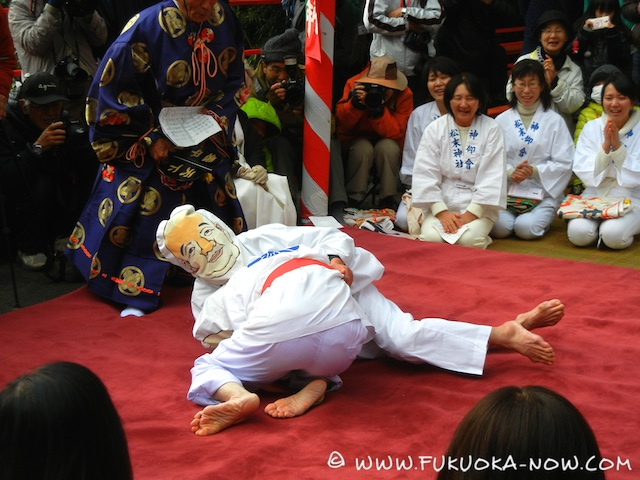 Blindfolded Sumo 2015 007